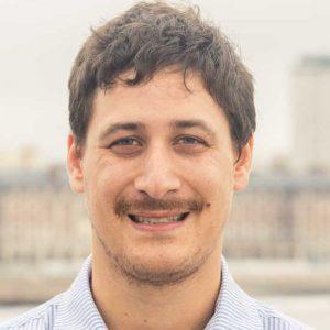 Esteban Román