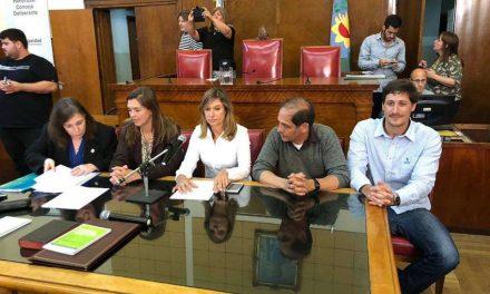 """""""Por culpa de la interna de Cambiemos, el Consejo Escolar se queda sin representación"""""""
