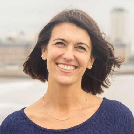 Lucia Bonifatti