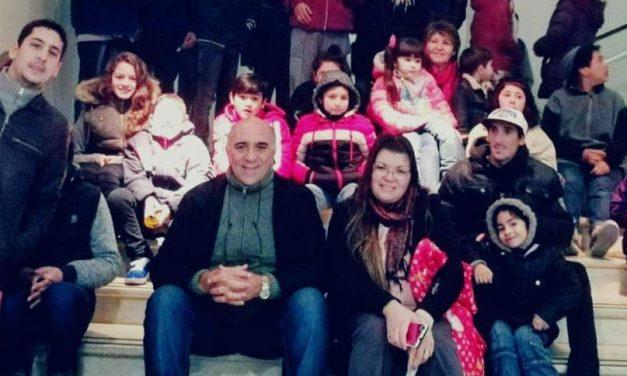 En vacaciones de invierno, Sumar por Mar del Plata lleva al teatro a los chicos