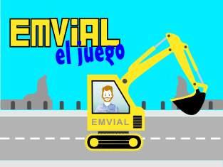 Videojuego del Emvial realizado por estudiantes de Sistemas