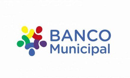 Sumar y el Partido Socialista presentarán el Banco Municipal