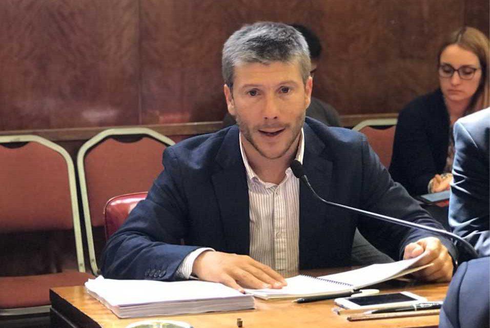 """""""La interna de Cambiemos tiene de rehén a Mar del Plata"""""""