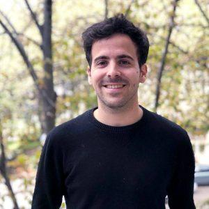 Francisco Taverna